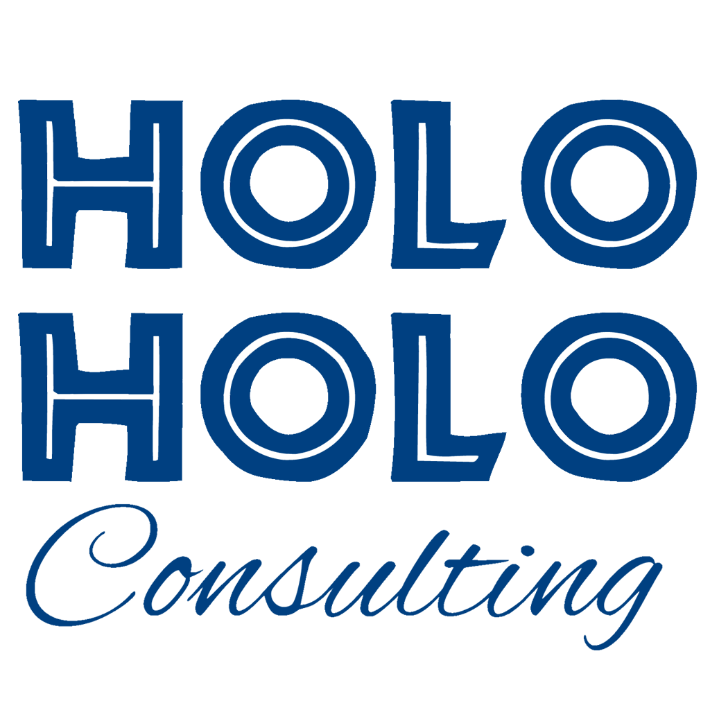 Holoholo Consulting